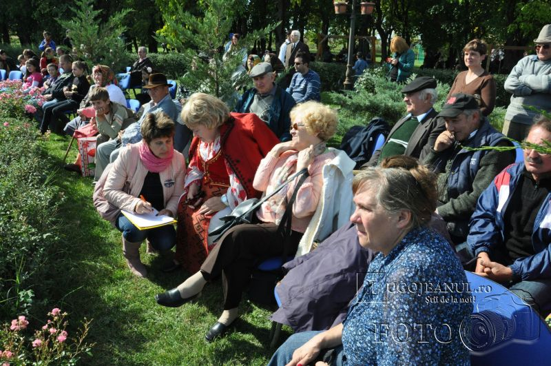festival international de folclor memoria stefan patrus  (16)
