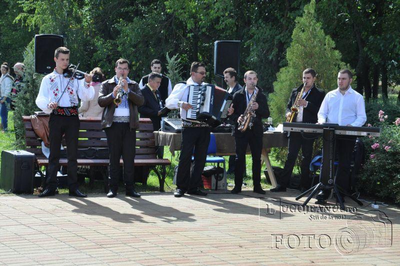 festival international de folclor memoria stefan patrus  (17)