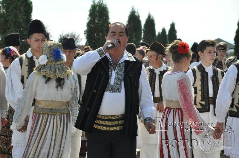 festival international de folclor memoria stefan patrus  (18)