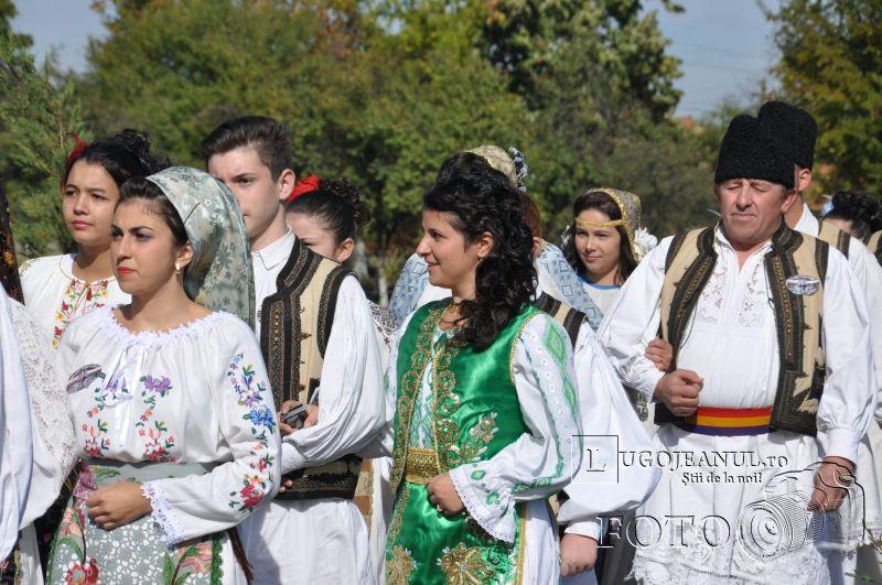 festival international de folclor memoria stefan patrus  (3)