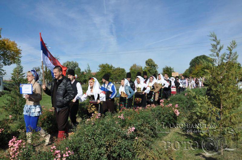 festival international de folclor memoria stefan patrus  (4)