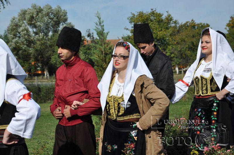 festival international de folclor memoria stefan patrus  (5)