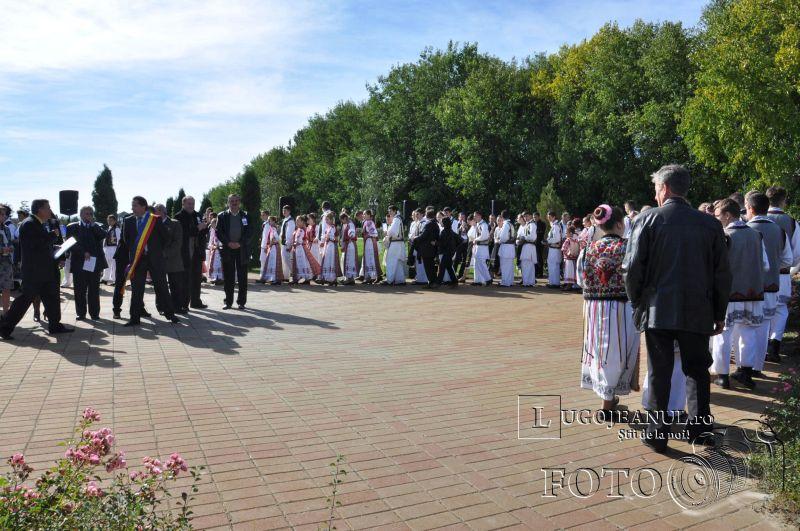 festival international de folclor memoria stefan patrus  (7)