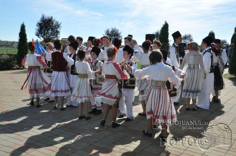 festival international de folclor memoria stefan patrus  (9)