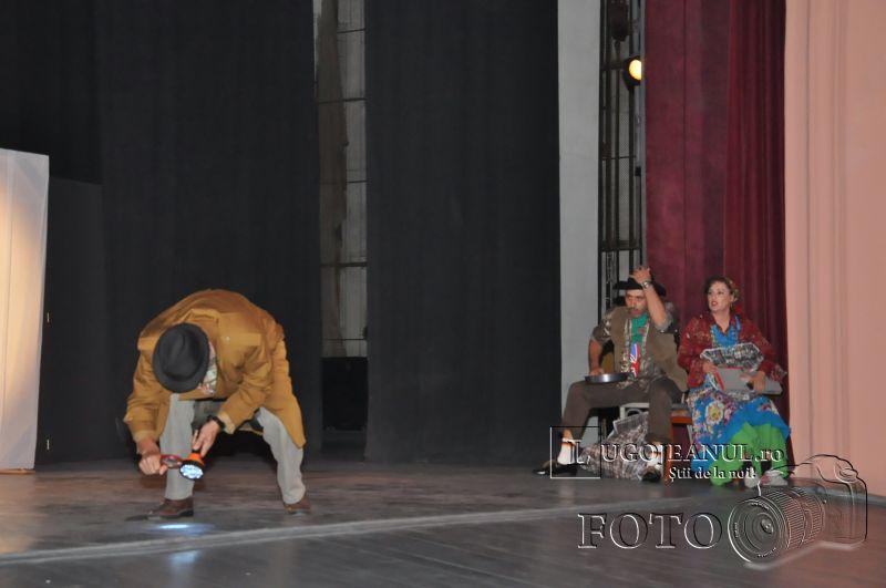 recenzie de halauin teatrul contrasens 31 octombrie 2013 lugojeanul lugoj (3)