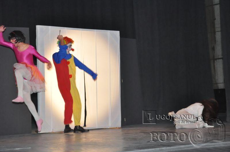 recenzie de halauin teatrul contrasens 31 octombrie 2013 lugojeanul lugoj (6)