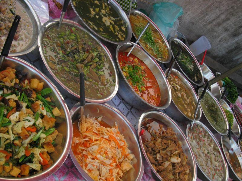 vegetarian produse bio nutritie vegan fara carne legume expozitie culinara arta eden