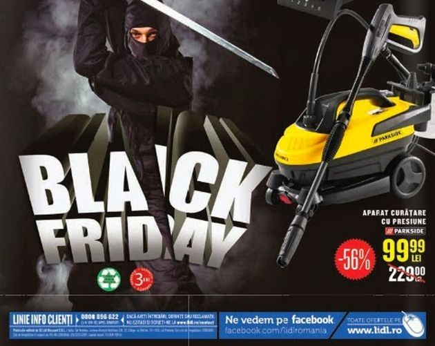 Catalog-Black-friday-lidl-2013 reduceri