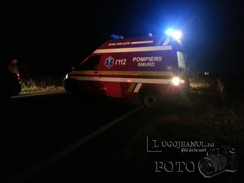 accident boldur 12 noiembrie 2013 4 masini 4 victime lugojeanul foto (1)