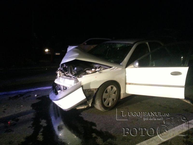 accident boldur 12 noiembrie 2013 4 masini 4 victime lugojeanul foto (5)