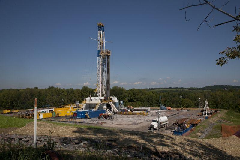 fracking-gaze-de-sist