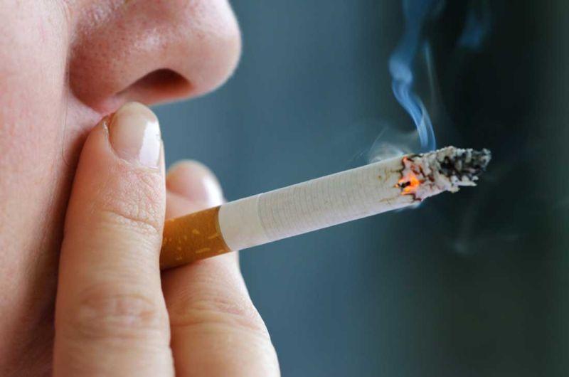 fumat bcop teste gratuite plamani spital lugoj