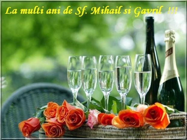 la-multi-ani-de-sf-mihail-si-gavril-7_0ca844fc34403f