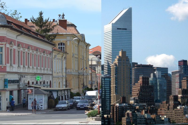 lugoj vs new york