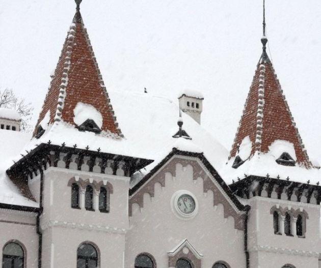 primaria_din_lugoj_iarna