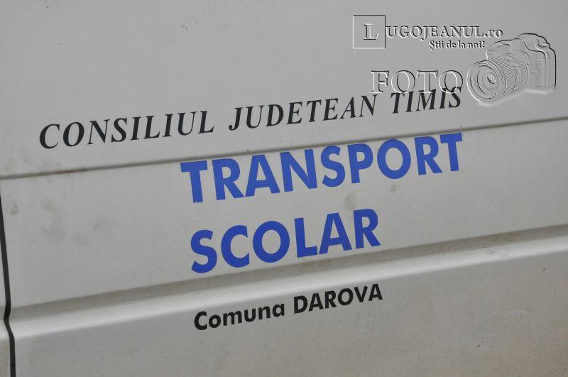 scandal darova consiliul local sedinta extraordinara 28 noiembrie 2013 demitere viceprimar daniel micsa elevi fara transport scolar (11)