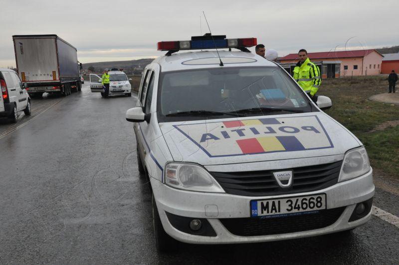 accident centura lugoj 6 decembrie 2013 foto galerie tren vs autobuz lugojeanul (11)