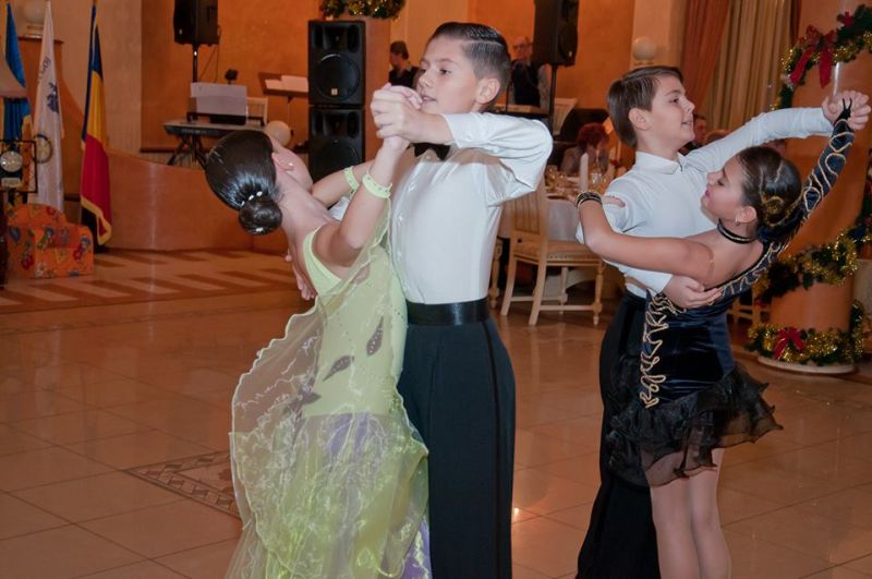 balul caritabil rotary club lugoj 2013 fotografie galerie foto lugojeanul (5)