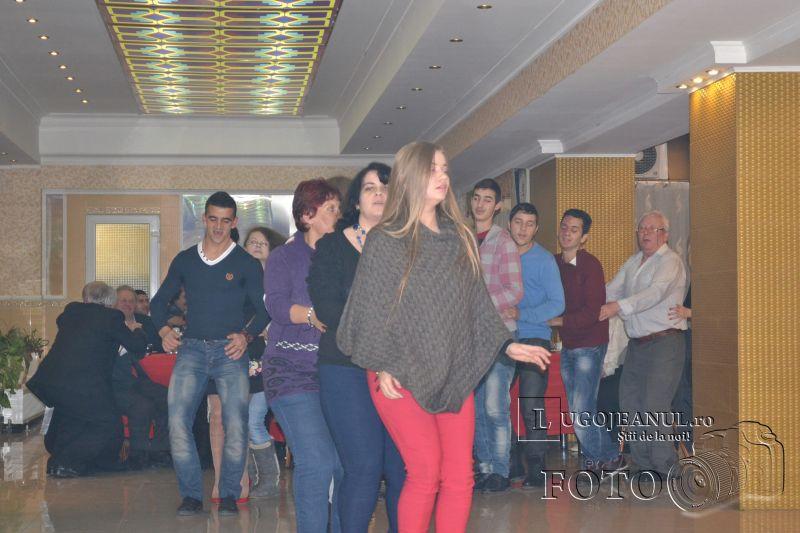 balul revolutionarilor 2013 20 decembrie foto galerie lugojeanul (20)