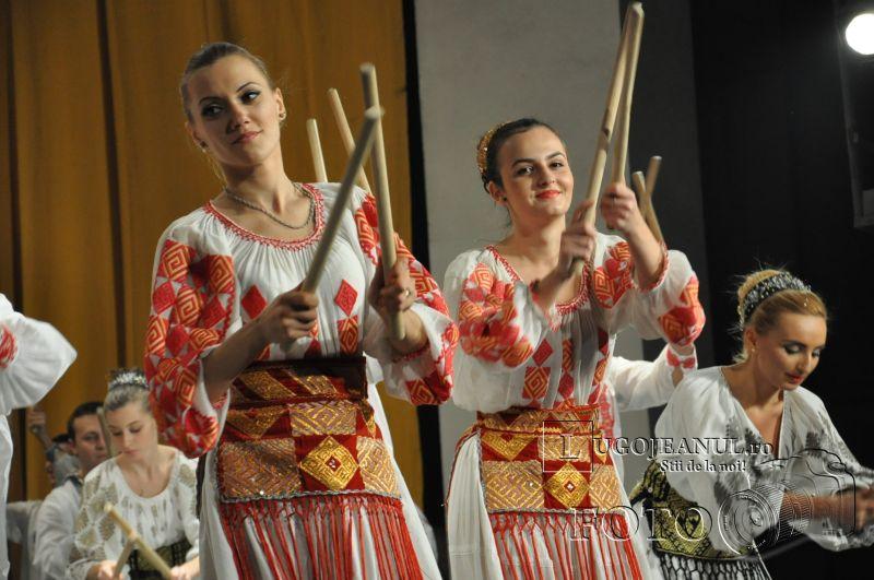 dansuri ansamblul lugojana 50 de ani lugojeanul 2013 foto (30)