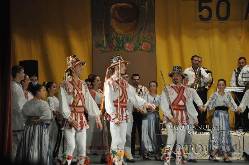 dansuri ansamblul lugojana 50 de ani lugojeanul 2013 foto (32)