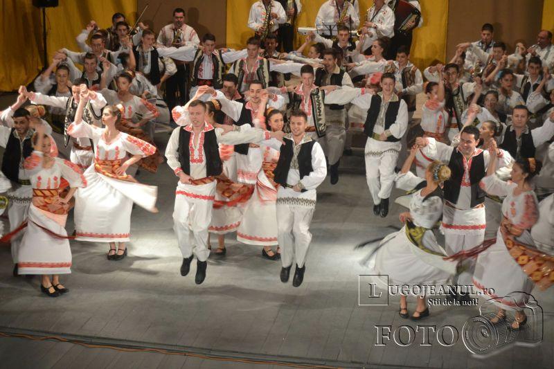 dansuri ansamblul lugojana seniori 50 de ani de lugojana 2013 lugojeanul foto (13)