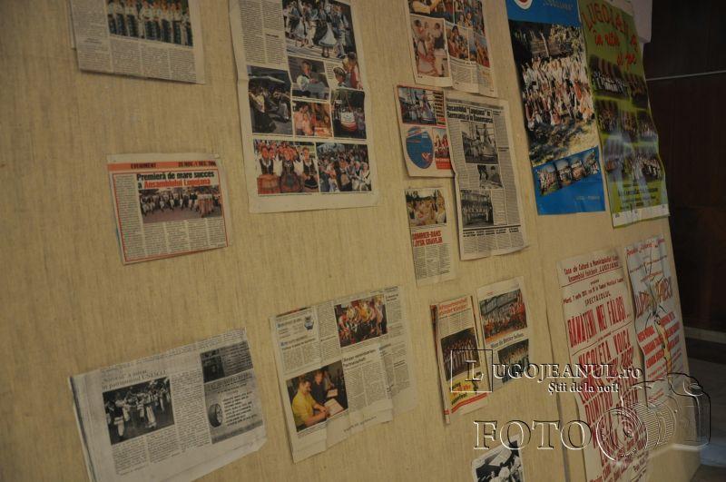 expozitie si diplome dimineata 50 de ani de lugojana 2013 lugojeanul foto (2)