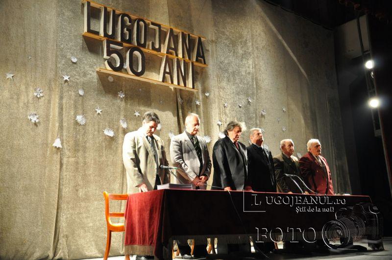 expozitie si diplome dimineata 50 de ani de lugojana 2013 lugojeanul foto (6)