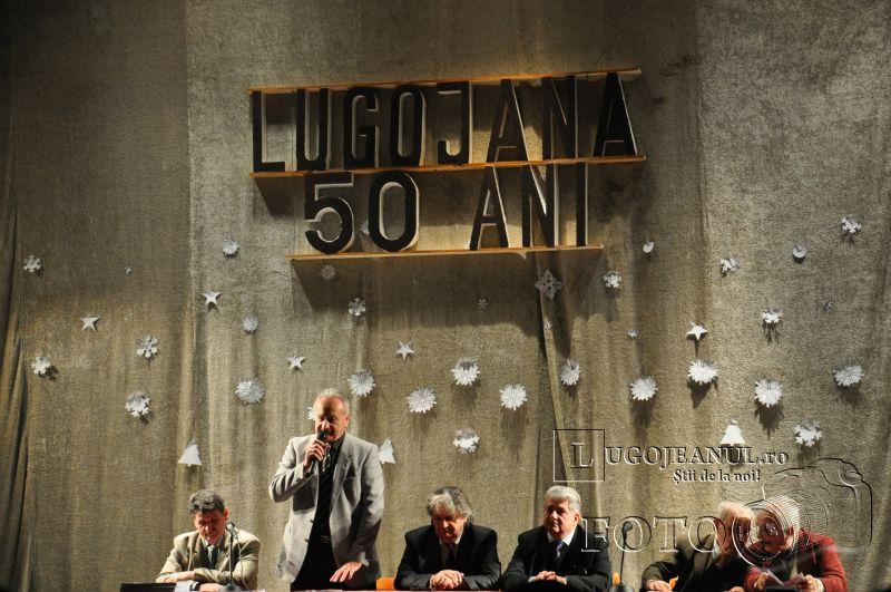 expozitie si diplome dimineata 50 de ani de lugojana 2013 lugojeanul foto (8)