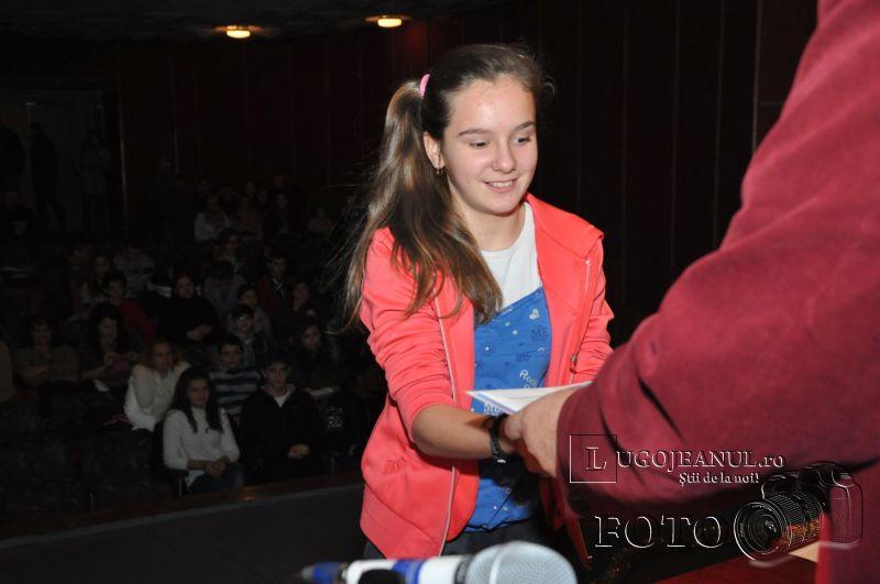 foto burse municipale decembrie 2013 lugoj galerie elevi premiati lugojeanul (28)