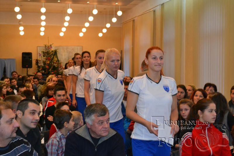 premiere sportivi lugojeni 2013 lugojeanul 20 decembrie foto galerie (22)