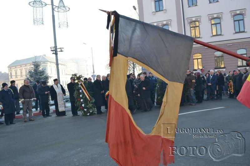 revolutia lugojeana comemorata 24 de ani galerie foto 20 decembrie 2013 lugojeanul (10)