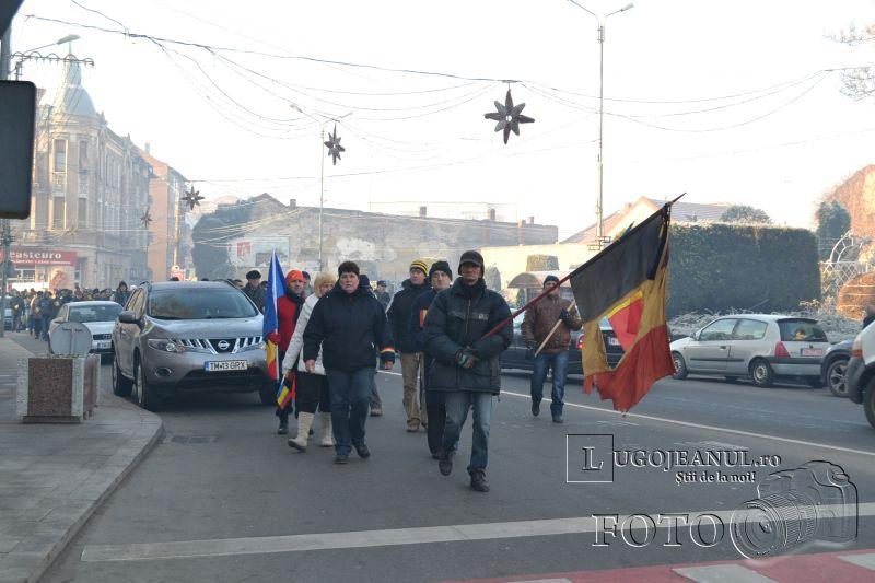 revolutia lugojeana comemorata 24 de ani galerie foto 20 decembrie 2013 lugojeanul (22)