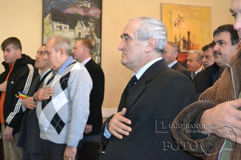 revolutia lugojeana comemorata 24 de ani galerie foto 20 decembrie 2013 lugojeanul (23)