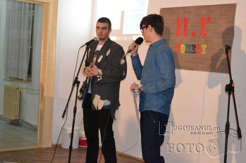 spectacol nr comedy dusi cu pluta sorin bogdan foto galerie lugojeanul 2013 (5)