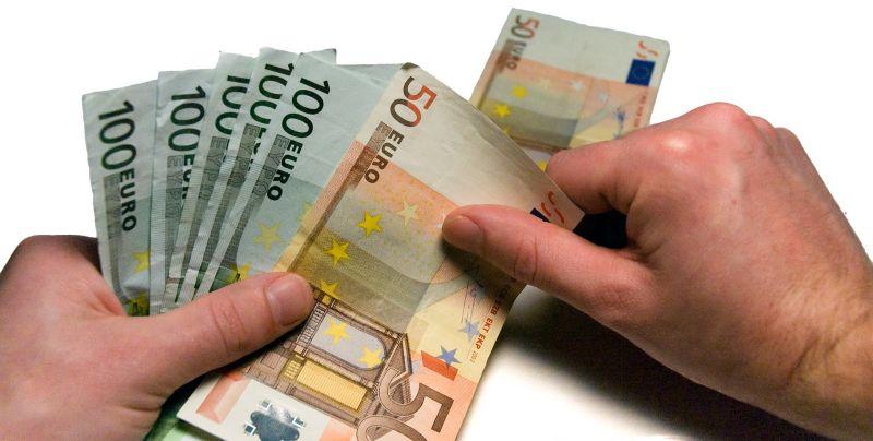 bani fonduri europene