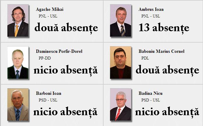 consilieri-locali-lugoj-1