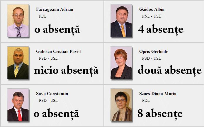 consilieri-locali-lugoj-3