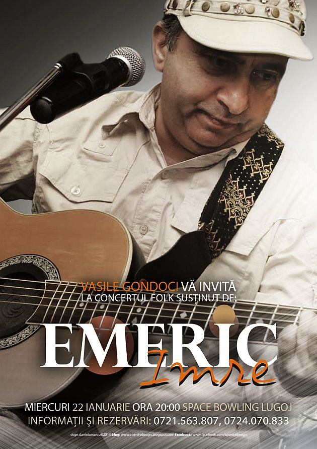 folk-emeric-imre-1