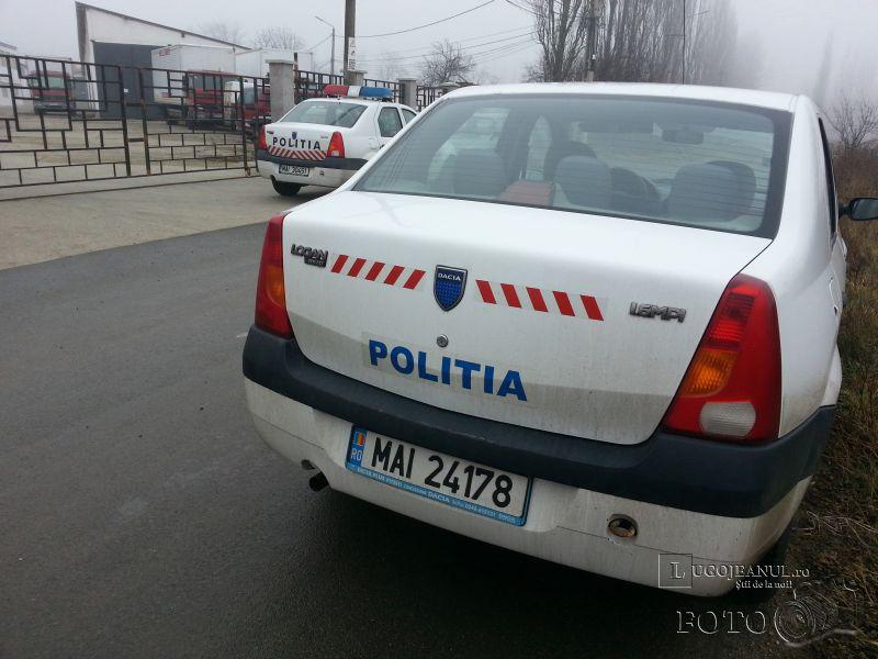 lunex jaf 200000 de euro 9 decembrie 2014 lugojeanul foto politia lugoj ipj timis ancheta (7)