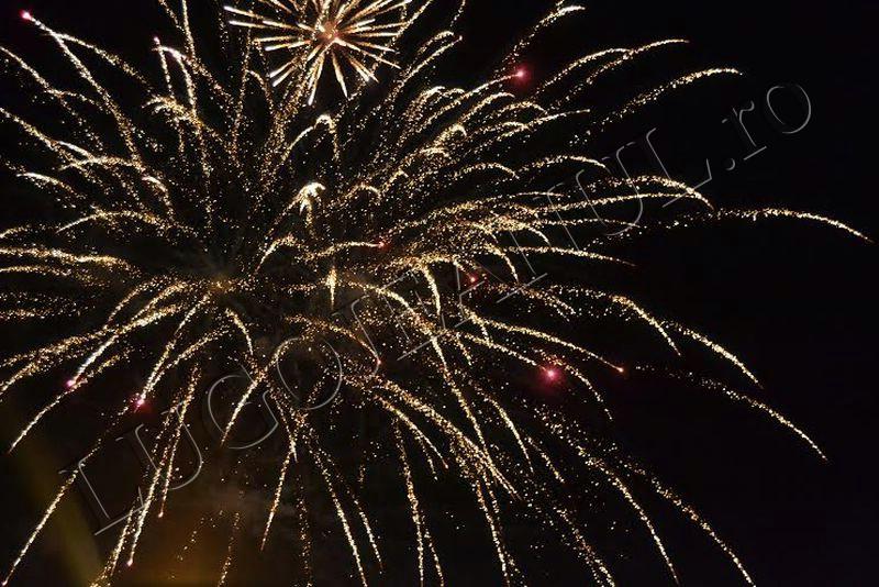 revelion 2014 lugoj foc de artificii lugojeanul foto (2)
