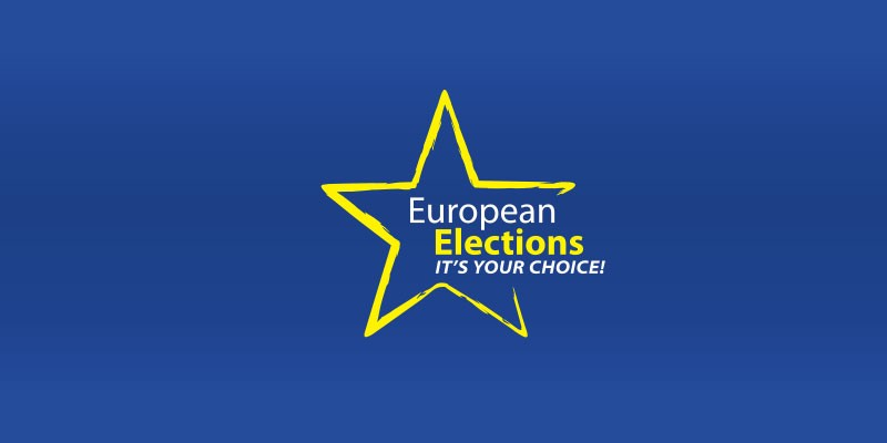 EU-parliamentarian-elections