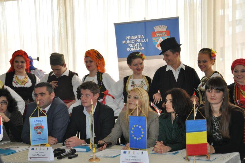 conferinta de presa workshop resita 27 februarie 2014 lugojeanul (7)