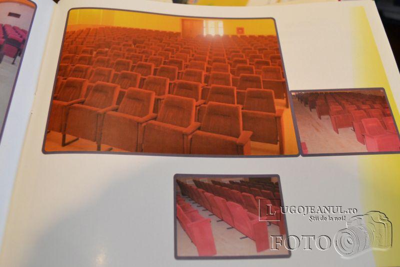 fotolii noi teatru lugoj (1)