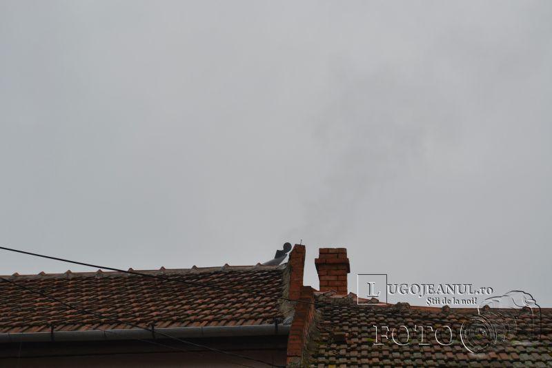 incendiu cos fum ion vidul lugoj foto galerie 24 februarie 2014 (2)