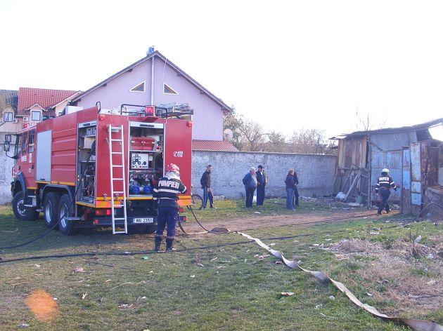 incendiu-tesatorilor-003