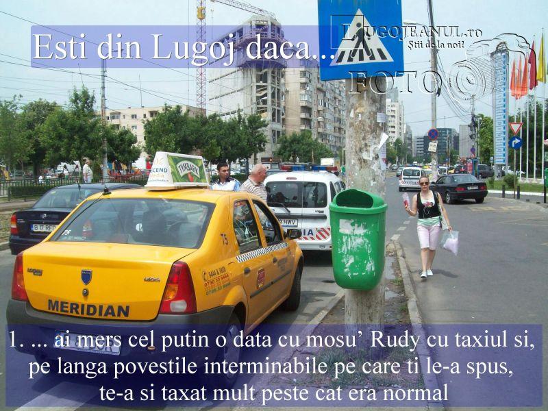 locul 1 taxi mosu rudi