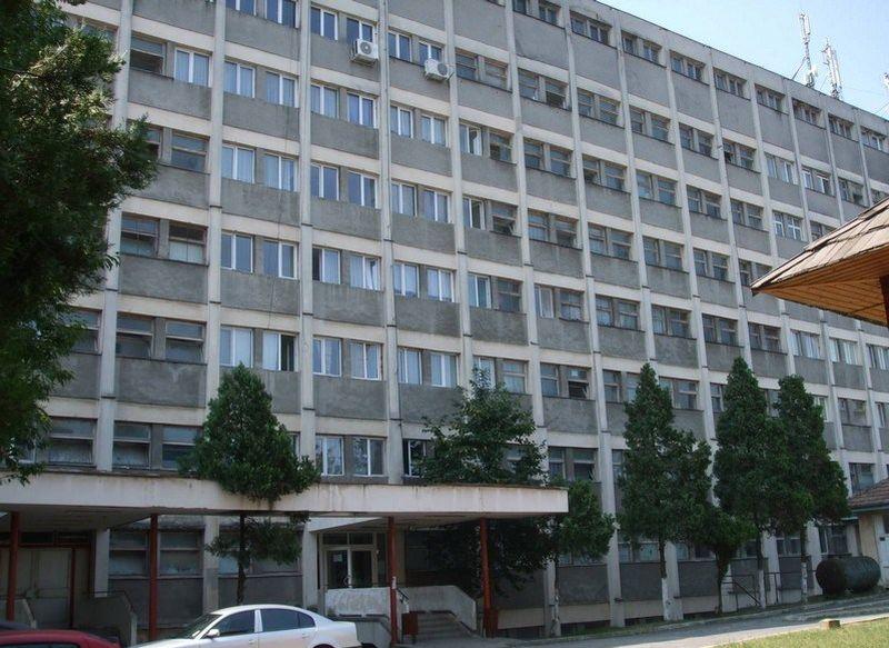 spitalul-din-caransebes