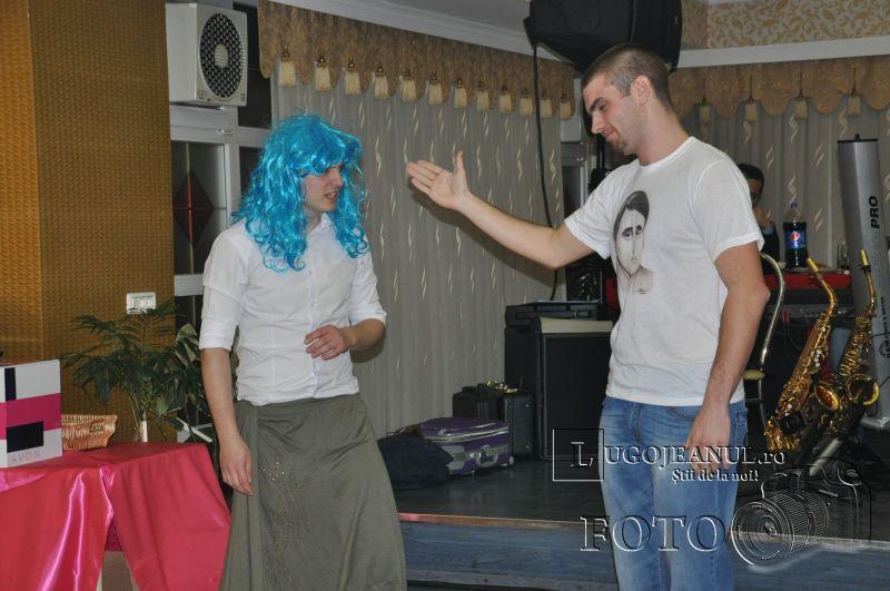 balul martisorului 2014 psd lugoj foto galerie lugojeanul punct ro (33)