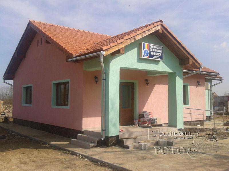 centru turistic balint foto lugojeanul martie 2014 (2)